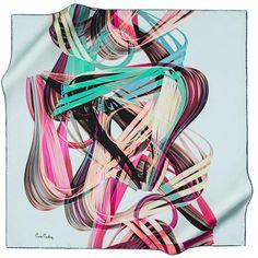 Pierre Cardin Fashion Scarves That Take Texture To A New Level at www.hijabplanet.com - free shipping worldwide  #stylishscarves #scarf #enjoystyle #freeshipping #fashionista #WorldHijabDay #luxuryaccessories #shawl #shopping #turkishhijab