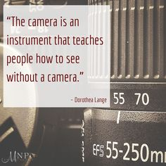 #photography #inspiration #august #quote