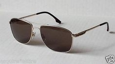 >> on sale at our EBAY store: <<  >> #CARRERA men sunglasses CARRERA65 model POLARIZED (gold frame color brown lenses) <<  >>  http://stores.ebay.com/esquirestore