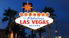 The world-famous Las Vegas Strip is the central artery of Sin City, the main line to many of the best sights, gambling, food and fun. Here are 15 attractions you must see. Las Vegas Hotels, Las Vegas Flights, Las Vegas Sign, Las Vegas Vacation, Las Vegas Nevada, Italy Vacation, Las Vegas Strip, Romantic Vacations, Romantic Travel