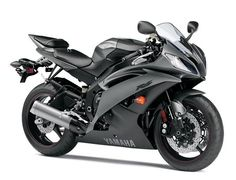 Luusama Motorcycle And Helmet Blog News: 2013 Yamaha YZF-R6