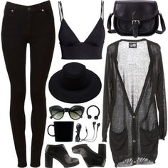 Find More at => http://feedproxy.google.com/~r/amazingoutfits/~3/w4KgLsRK39A/AmazingOutfits.page