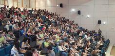 Έρχεται η προκήρυξη για «επίδομα» σε 2.700 οικονομικά ευάλωτους φοιτητές