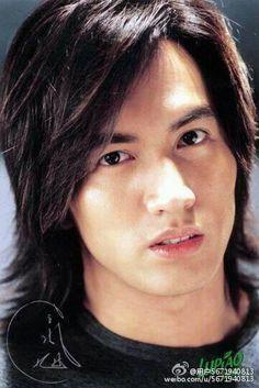 Jerry Yan, F4 Meteor Garden, Taipei, Man Alive, Shanghai, Kdrama, Actors & Actresses, Singers, Sexy Men
