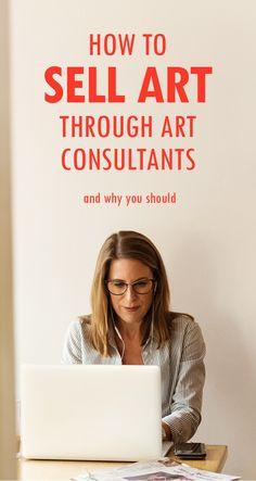 Craft Business, Creative Business, Business Tips, Marketing Software, Business Marketing, Art Corner, Selling Art Online, Back To Work, Find A Job