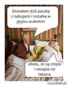 Avanti con hi-Tech Memes Humor, Man Humor, Funny Memes, Jokes, Wtf Funny, Funny Cute, Hilarious, Ancient Memes, Good Night Greetings