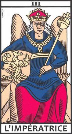 La cartomancie avec 32 ou 52 cartes: Tirage Gratuit | ABC-Tarot Princess Zelda, Zero Waste, Fictional Characters, Free Art Prints, Cartomancy, Witch Craft, Persona, Fantasy Characters