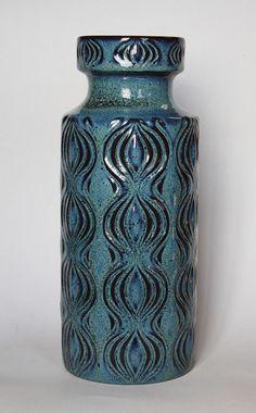 1000 Images About Floor Vases On Pinterest Floor Vases