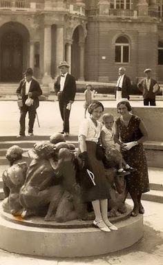 Zagreb 1930. - Croatia