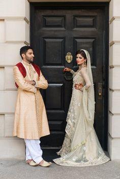 Washington , USA weddings | Mr. Chaudry