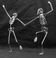 BusyBody Dancers