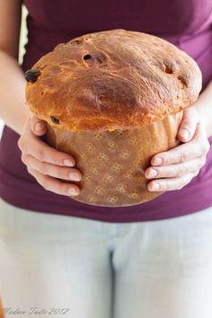 babka drożdżowa nie mogę jej jeść ale ją piekę co 2 tygodnie :-)