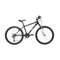 Buy Btwin Rockrider 5 Junior Cycle