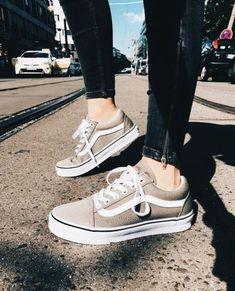 97 Best Vans images | Vans, Vans shoes, Sneakers