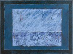 """Peter Greenaway. """"Water rising"""". 2009."""