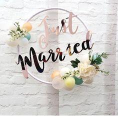 #instalove#balloondecor #rosegold#photoofday #loveisintheair #weddingday#bride#groom #weddingphotographer #photography #photobooth #firstdance #marriage #beauty #beautiful #letsdance #balloons #melbourneevents #bbsmelb http://gelinshop.com/ipost/1520060201222736881/?code=BUYVrMLFwvx