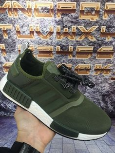 womens adidas nmd r1 primeknit casual shoes nike outlet store in vacaville ca