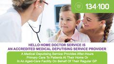 8 Best 24 Hour Medical Care Images Medical Care Sun City Blanket