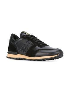 Valentino 'Rockstud' sneakers