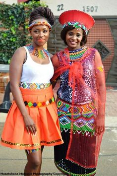 South African Zulu Wedding, Black Female Photographer, Wedding Photography