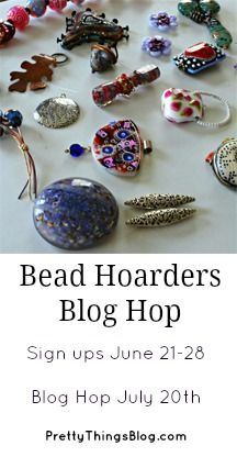 Fairies Market: Favorite Bead Shops