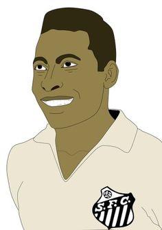 http://www.sportwettenanbieter.com/3-groessten-fussball-legenden/