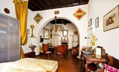 Charming+Romantic+Apartment,+up+to+3+sleeps,+wi-fi,+A/C,+Tv+sat,+Ind.heat.syst.+++Vacation Rental in Rome from @homeaway! #vacation #rental #travel #homeaway
