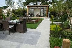 low maintenance garden designs low maintenance garden design500 x 333 56 kb jpeg x