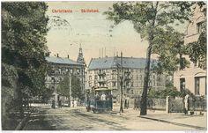 Postcards For Sale, Norway, Scandinavian, Stamps, Poster, Nyc, Album, The Originals, City