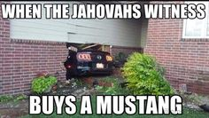 Mustang, Memes, Outdoor Decor, Home Decor, Mustangs, Decoration Home, Room Decor, Meme, Mustang Cars