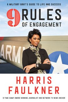 Rules of engagement strategies for dating success. ver numero 23 subtitulada online dating.