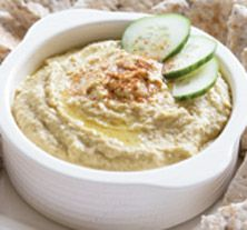 Welcome to Everyday Style! Homemade Hummus, Everyday Fashion, Delish, Dips, Dining, Cooking, Ethnic Recipes, Food, Style