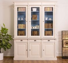 #VitrinaLemnMasiv #VitrineLemnMasiv #vitrina #vitrine #MobilaLemnMasiv #MobilierLemnMasiv #MobilaLemn #MobilierLemn #mobila #mobilier China Cabinet, Storage, Furniture, Home Decor, Cabinets, Purse Storage, Decoration Home, Chinese Cabinet, Room Decor