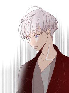 an innocent sin webtoon Kawaii Anime, No Name, Boy Art, Nayeon, Webtoon, Manhwa, Fangirl, Anime Boys, Babies