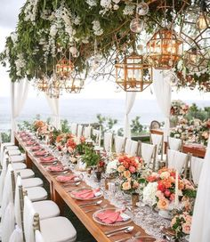 Wood tiffany chairs from bridegroom chair hire perth 1050 each wood tiffany chairs from bridegroom chair hire perth 1050 each wedding pinterest chair hire wedding and wedding junglespirit Image collections