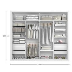 Closet Renovation, Closet Remodel, Bedroom Cupboard Designs, Bedroom Cupboards, Wardrobe Door Designs, Closet Designs, Wardrobe Design Bedroom, Bedroom Wardrobe, Closet Layout