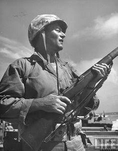 John Wayne - Sgt John Stryker, Sands of Iwo Jima Sands Of Iwo Jima, Iowa, Republic Pictures, John Wayne Movies, Actor John, Faith In Love, Classic Movies, Great Movies, Movies