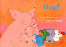 Dag!  Brams eerste schooldag Rotterdam, Winnie The Pooh, Disney Characters, Fictional Characters, Kids, Young Children, Boys, Winnie The Pooh Ears, Children