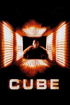Cult 123 Movies