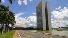 01 Brasília DF (15)