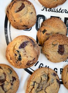 Blomkålstoast- uden mel & www. Little Cakes, Sweet Nothings, Lchf, Sour Cream, Fudge, Mousse, Sweet Potato, Brownies, Bowls