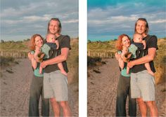 Selective editing with the Smart Brush > Image Editing Basics for Adobe Photoshop Elements 11