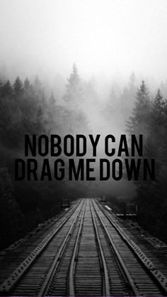 One direction drag me down lyrics