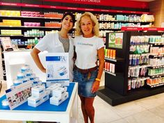 """LA PEAU SKINCARE called """"The Swiss Miracle Cream"""" ! All over Switzerland ���� #antiaging #beauty #antiage #cosmetic #miracleCream #instapic #instabeauty #instaface #bblogger #moisturizer #hydrating #Swiss #moisturizer #crème #blogueusebeauté #visage #Swiss #suisse #skincare #noparaben #antioxidant #noWrinkles #nonanimal #soins #noHormones #noFragrance  #botox #facial #Skin  #face #LaPeauSkincare #LaPeau www.LaPeauSkincare.com ������❤️✔️����…"""
