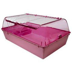 Pink Small Pet Cage Dwarf Rabbits Guinea Pigs Feeding Love Animals Indoor New http://www.ebay.co.uk/itm/Pink-Small-Pet-Cage-Dwarf-Rabbits-Guinea-Pigs-Feeding-Love-Animals-Indoor-New-/252393148561?hash=item3ac3cdd091:g:B7kAAOSwIzNXO0SI Take this Amazing Gift. CheckBytouch_2 and buy this Opportunity Now!