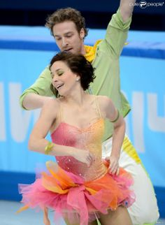 nathalie pechalat and fabian bourzat | 1388904-nathalie-pechalat-and-fabian-bourzat-of-950x0-1.jpg