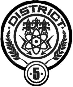 District 7 // Distrito 7 by EdicionesMG on DeviantArt Hunger Games Crafts, Hunger Games Logo, Hunger Games Catching Fire, Tribute Von Panem Film, Hunger Games Districts, Magic Symbols, Geek Out, Journal Stickers, Painting Inspiration