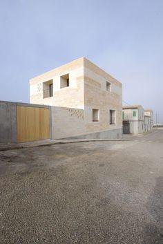 Top 10 Architecture in Mediterranean Sea