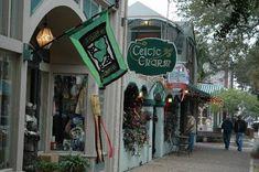 Find old Florida charm on Amelia Island | MLive.com