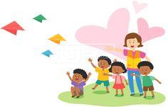 SILL241, 프리진, 일러스트, 사람, 생활, 벡터, 에프지아이, 남자, 여자, 캐릭터, 소녀, 소년, 어린이, 심플, 서있는, 전신, 귀여운, 단체, 기업, 봉사, 활동, 봉사활동, 자원, 자원봉사, 글로벌, 해외, 웃음, 미소, 행복, 흑인, 아프리카, 기부, 사랑, 나눔, 어른, 젊은이, 여자어린이, 남자어린이, 파마, 조끼, 후원, 비행기, 종이비행기, 종이, 하트, illust, illustration #유토이미지 #프리진 #utoimage #freegine 20071200